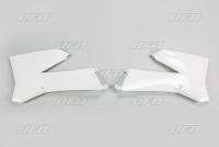 Spoiler KTM SX 85