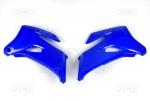 Spoiler-089-modrá