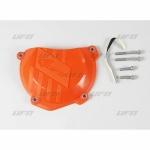 Kryt spojky KTM SXF250-350 16-17,EXC250-350  16-17   00000000000000614651_art_icol_ac02411.jpg