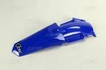 Zadní blatník restyling-089-modrá