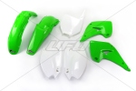 Sada plastů UFO KX 2T 03-04-999-OEM standartní barvy