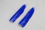Chránič přední vidlice-089-modrá