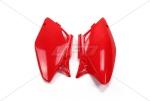 Bočnice-070-červená Honda