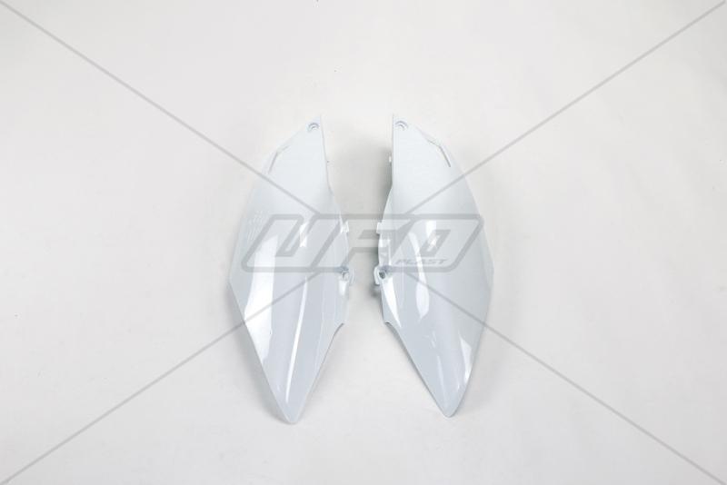 Bočnice Honda 2014--041-bílá
