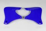 Spoiler YZ-089-modrá