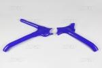 Kryt rámu YZ-089-modrá