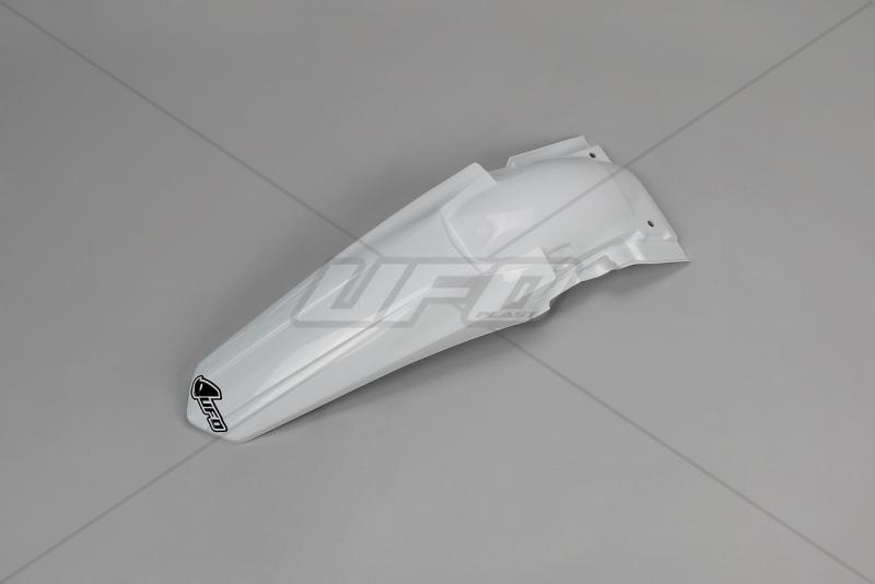 Zadní blatník RMZ-041-bílá