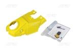 Kryt nádrže -102-žlutá RM 02-