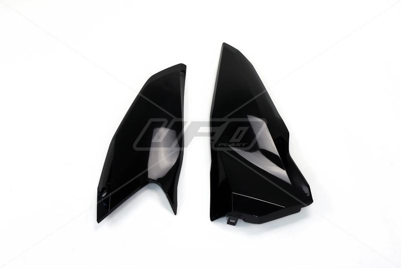 Bočnice TC-FC-TE-FE -001-černá