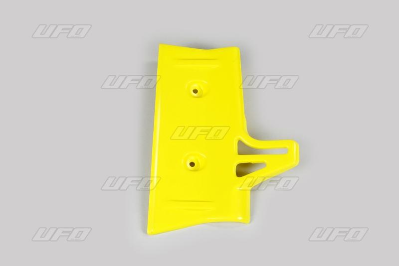 Spoiler RM-102-žlutá RM 02-