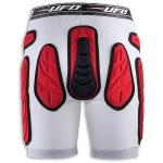 Kalhoty krátké s chrániči s vložkou PI09180_4634_94.jpg