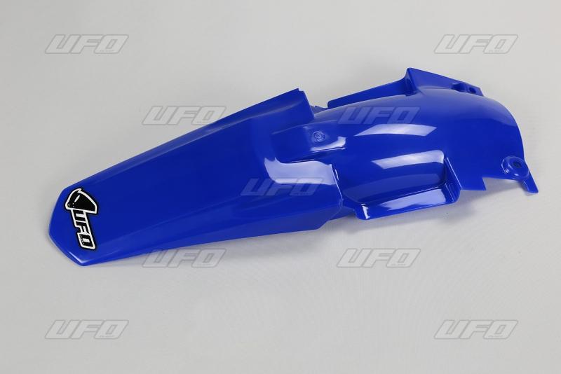 Zadní blatník YZ 85 02-089-modrá