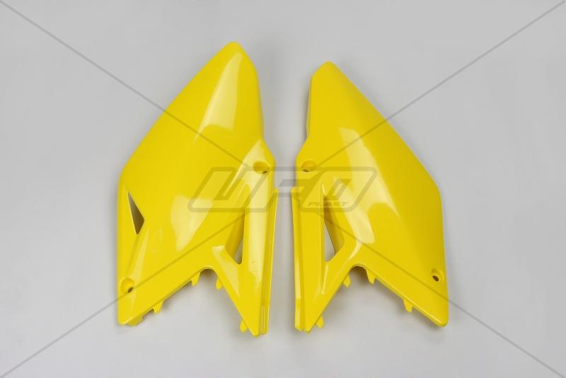 Bočnice RMZ 450-102-žlutá RM 02-