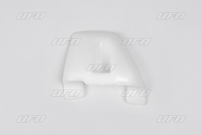 Kryt olejového čerpadla-280-neutral
