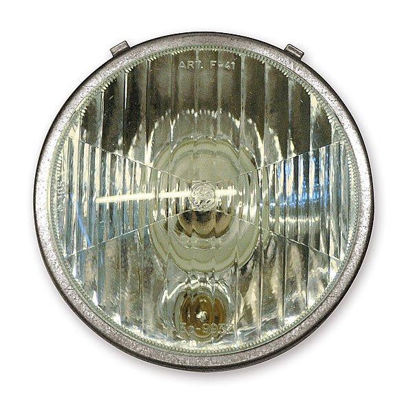 Světlo k ME08040