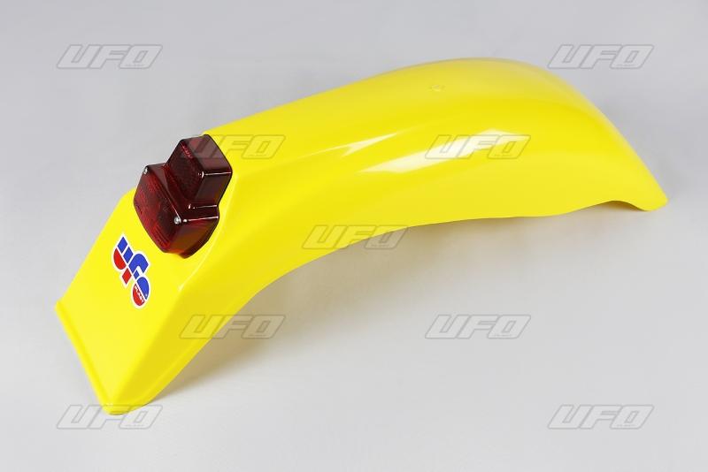 Zadní blatník (1979-1989)-D-žlutá