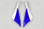 Spoiler - díl YZF 450 (2011)-999-OEM standartní barvy