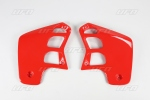 Spoiler-061-červená