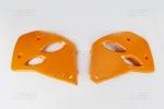 Spoiler-126 -oranzova stara