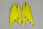 Bočnice -102-žlutá RM 02-