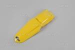 Zadní blatník HVA-103-žlutá HVA