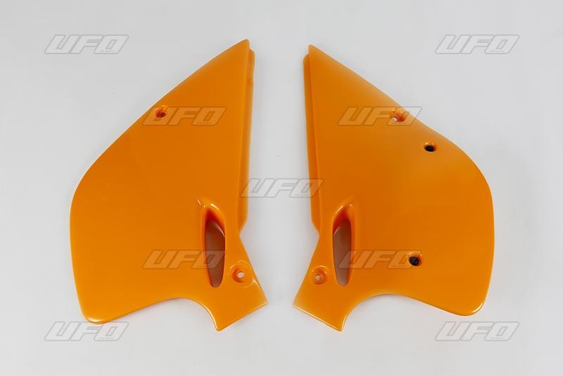 Bočnice-126 -oranzova stara