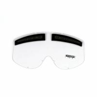 Odvzdušněné čiré sklo k OC02181