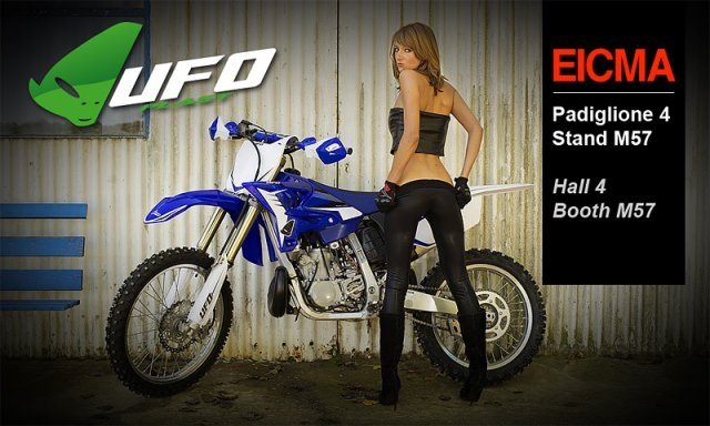 yz 2t new design.JPG