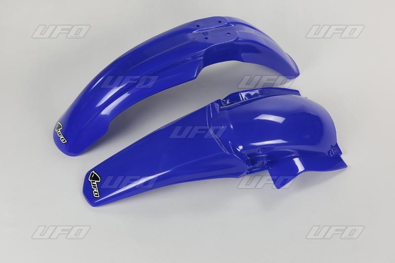 Sada blatníků YZF 250-450 2003-2005-999-OEM standartní barvy