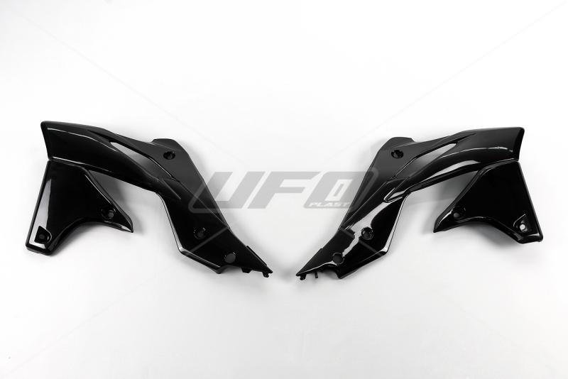 Spoiler Kawasaki 2013--001-černá
