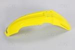 Přední blatník UFO DESIGN-102-žlutá RM 02-