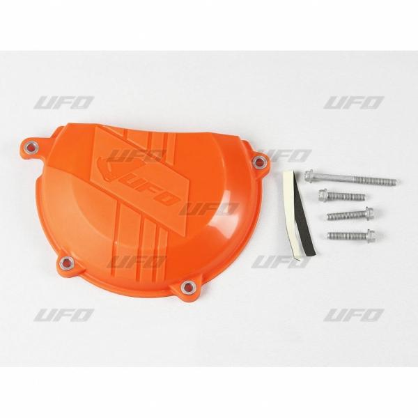 Kryt spojky KTM SXF450 13-15,EXC450 13-15