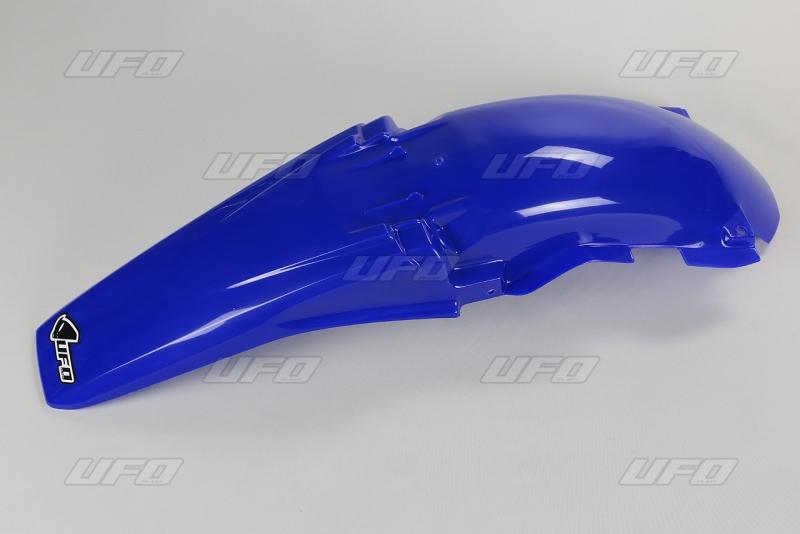 Zadní blatník-089-modrá