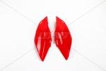 Bočnice Honda 2014--070-červená Honda