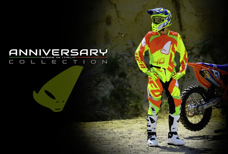 Anniversary_Gear.jpg