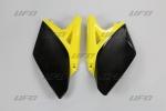 Bočnice RMZ-999-OEM standartní barvy