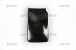 Kryt zadního tlumiče TM-001-černá