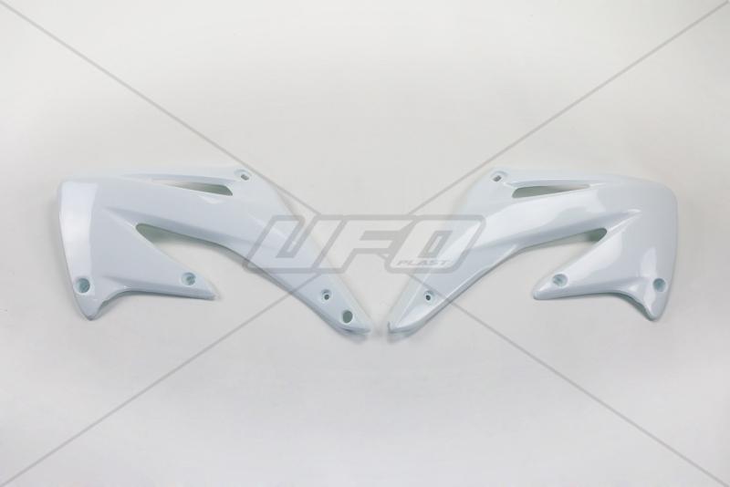 Spoiler-041-bílá
