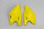 Bočnice RMZ-102-žlutá RM 02-