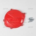 Kryt spojky Honda CRF 450 09-16  00000000000000614642_art_icol_ac02401.jpg