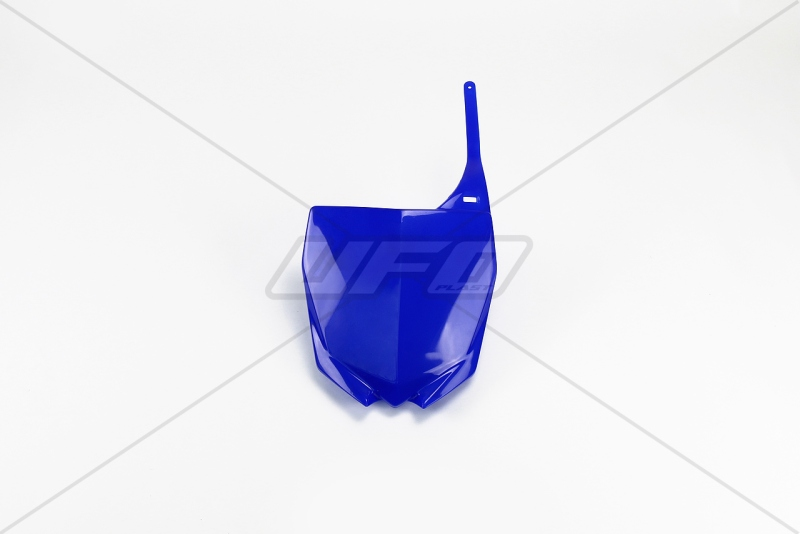 Číslová tabulka-089-modrá
