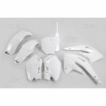 Sada plastů CR 85-041-bílá