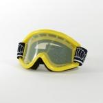 "Brýle M-CAX ""Space""-D-žlutá"