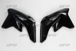 Spoiler RMZ 250 07-001-černá